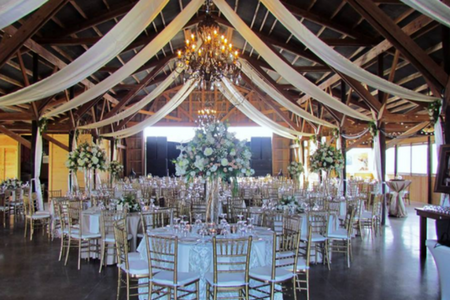 12 Best Rustic Ranch And Barn Wedding Venues In Texas Princessly Press Barn Wedding Venue Wedding Table Centerpieces Wedding Venues Texas