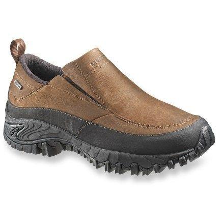 Merrell Shiver Moc 2 Waterproof Shoes