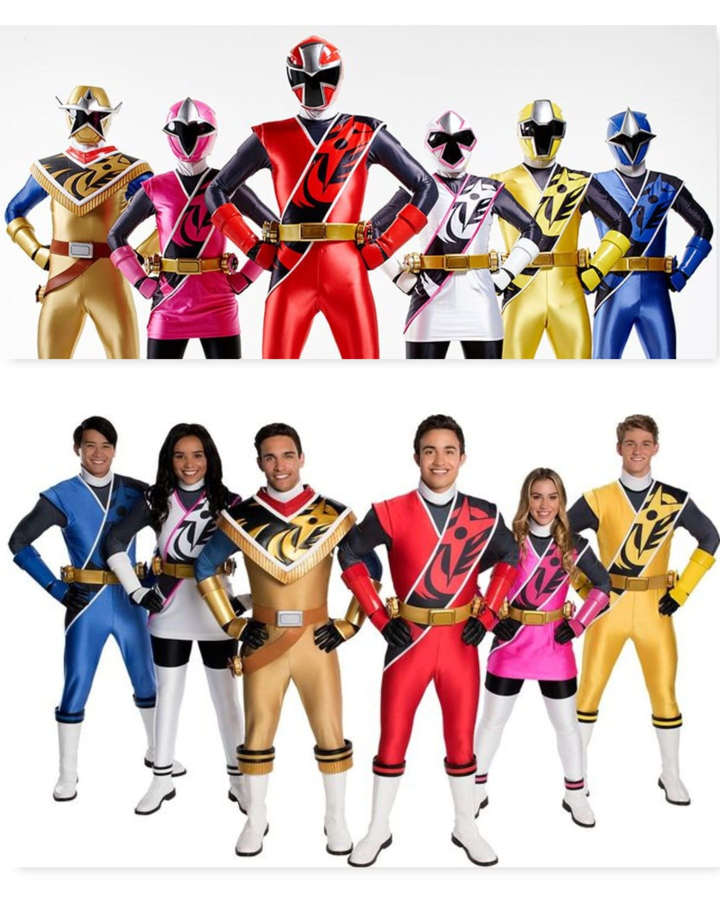 Power Rangers T26 Super Ninja Steel 2018 Power Rangers Super Samurai Power Rangers Ninja Power Rangers Ninja Steel