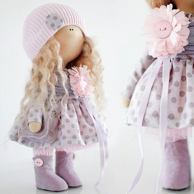 отражая куклы коннэ фото новые брашов удивит порадует