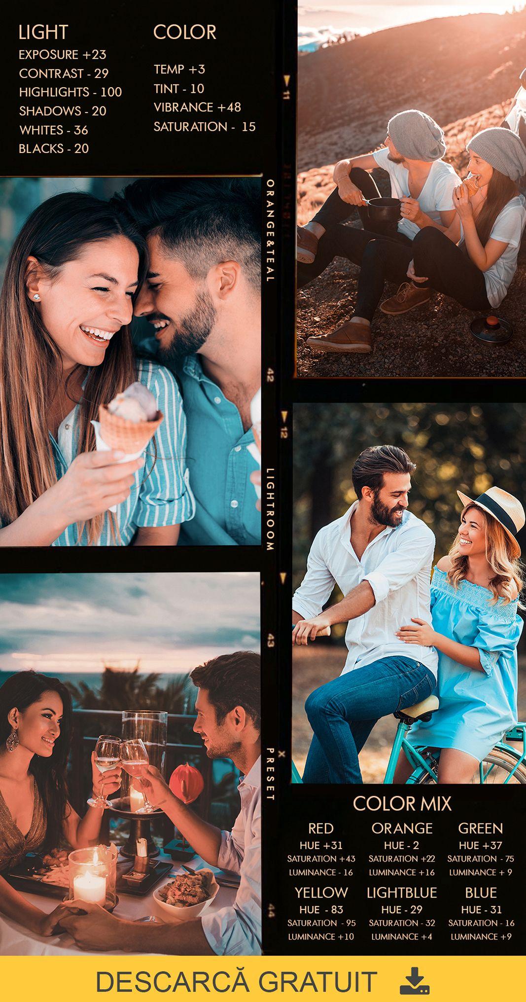 Site- ul gratuit de dating 42