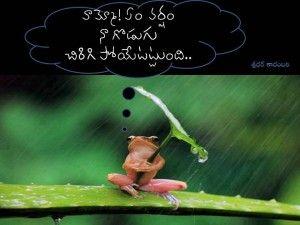 Rain Rain Go Away Going To Rain Jokes Rain Go Away