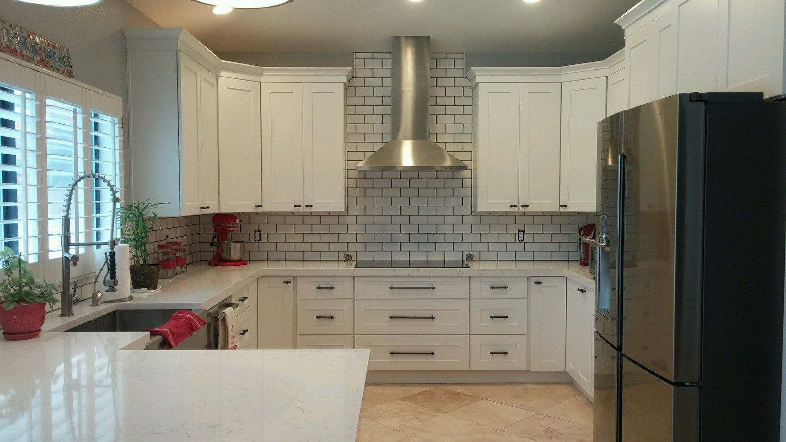Kitchen Cabinets Showrooms http://kitchen.cabinetandstone/sollid-cabinetry-remodeling