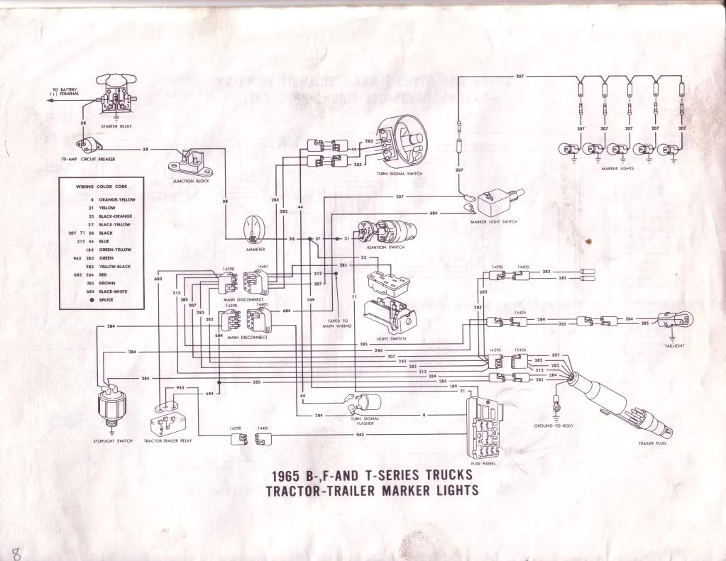 Showthread furthermore Ididit Gm Steering Column Wiring Diagram moreover Electrical Wiring Diagram For The 1956 Chevrolet Trucks Series 3000 4000 And 6000 furthermore 1955 Chevy Steering Column Wiring Diagram furthermore Index. on 1957 chevrolet wiring diagram