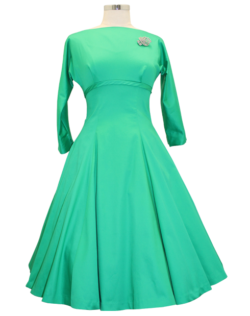 kelly-green-front