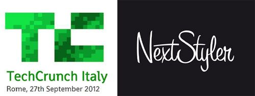 NextStyler will attend TechCrunch Italy http://blog.maisonacademia.com/nextstyler-will-attend-techcrunch-italy/