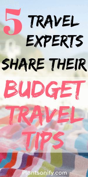 Photo of Family travel  #budget #travel budget travel tips, travel tip tuesday, travel ti…