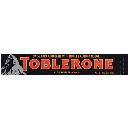 Food Toblerone Toblerone Chocolate Chocolate