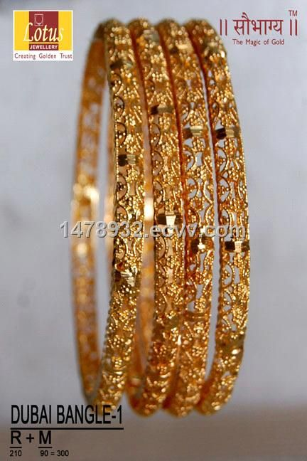 383be71b3 DUBAI BANGLE - India Artificial jewellery