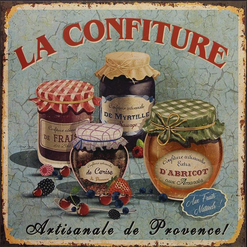 Magnífico Imagenes Vintages Componente - Ideas de Diseño Para El ...