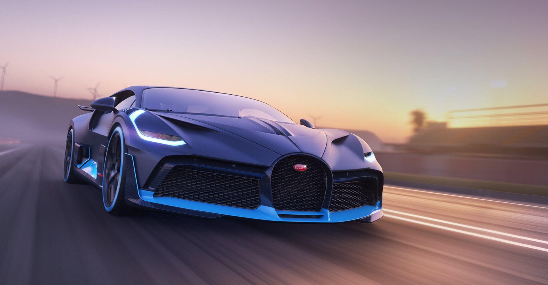Supercar Racing 2018 Apk Download Racing Games Racing Real Racing
