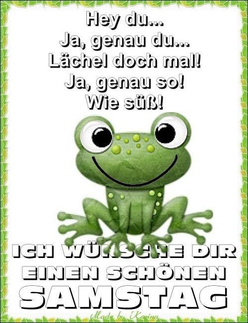Pin Von Sven Auf Ich Happy Weekend Good Morning Und Humor