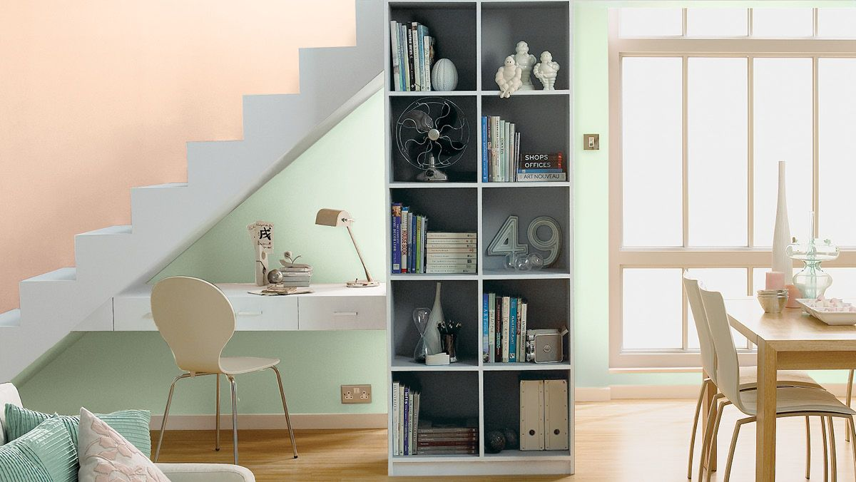Living Room   Rooms   Dulux