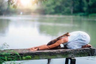 modernageyogi 5 yoga asanas for a strong digestive system