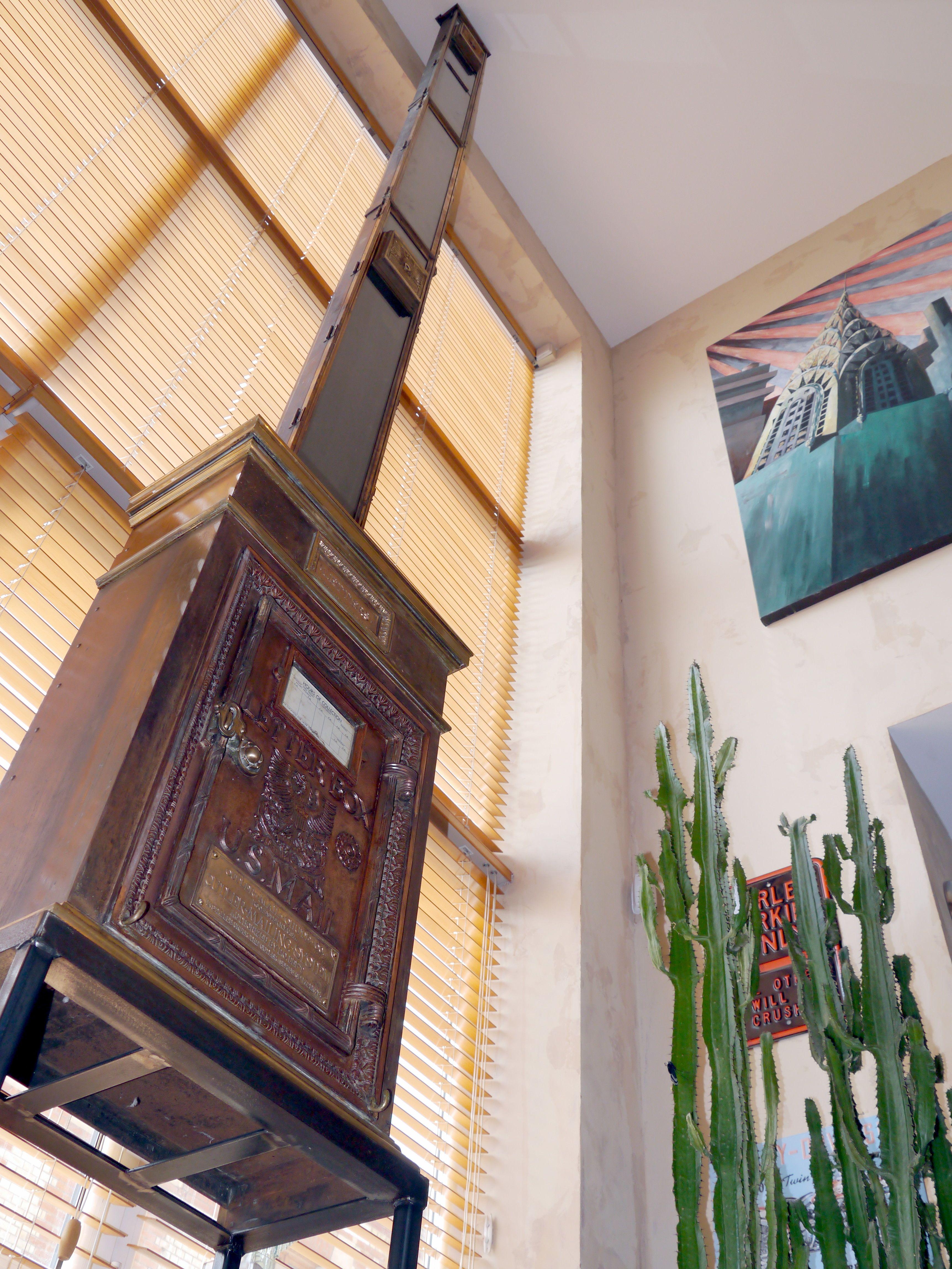 Le Industrial Design interior design decoration home decor loft industrial