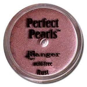 perfect pearls powder - Yahoo Image Search Results