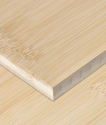 Bamboo Plywood Ply Bamboo For Countertops Cabinets Furniture Bamboo Plywood Bamboo Plywood