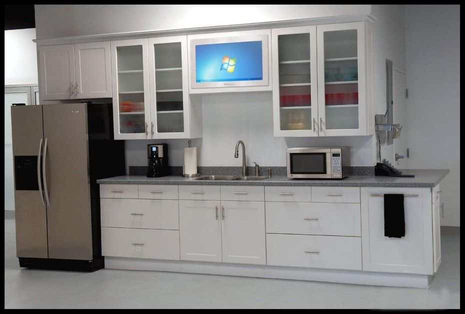 Kitchen Cabinets Doors Gl Cabinet