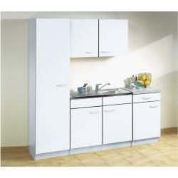 Küchenunterschränke #bathroomvanitydecor