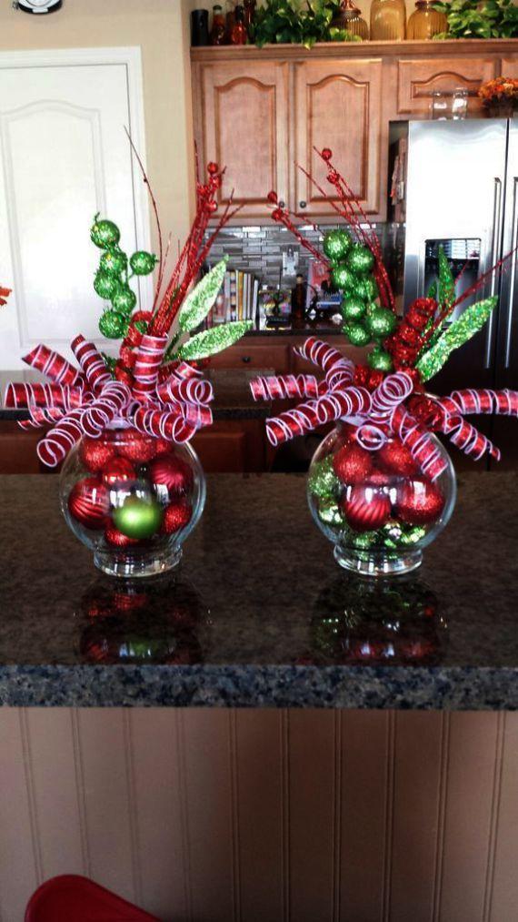 Christmas Opera wherever Christmas Decor Ideas Diy ...