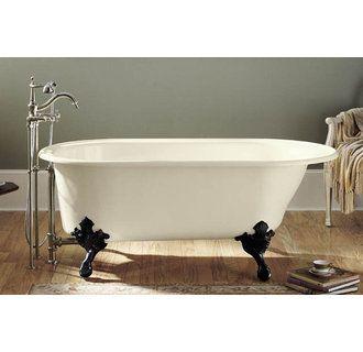 Kohler K 710 W Bathroom Design