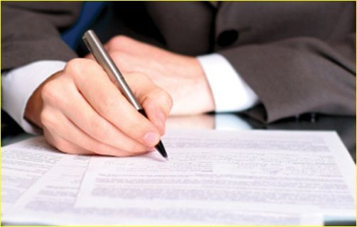 Bankruptcy Today http://cuenantlaw.com/bankruptcy-law-fort-lauderdale/ Fort Lauderdale bankruptcy attorney is a big help.