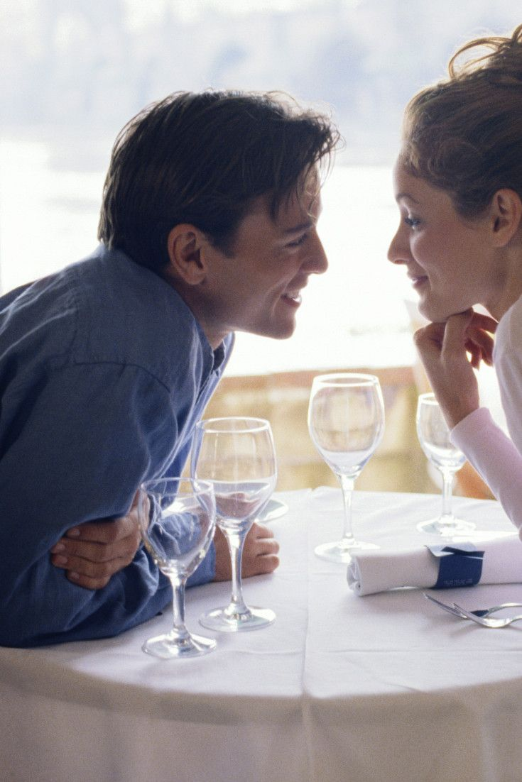 share online dating sites free browse matching matching right! excellent idea. ready