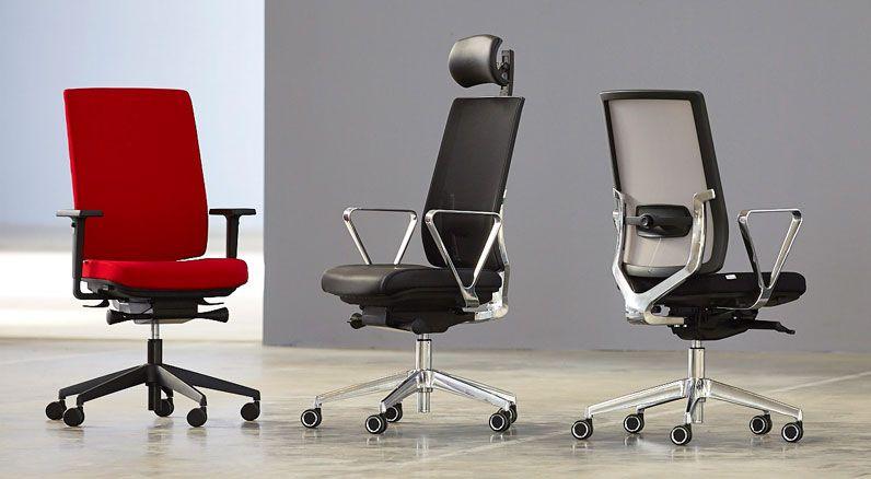 Design Design Modernes Buro Modern