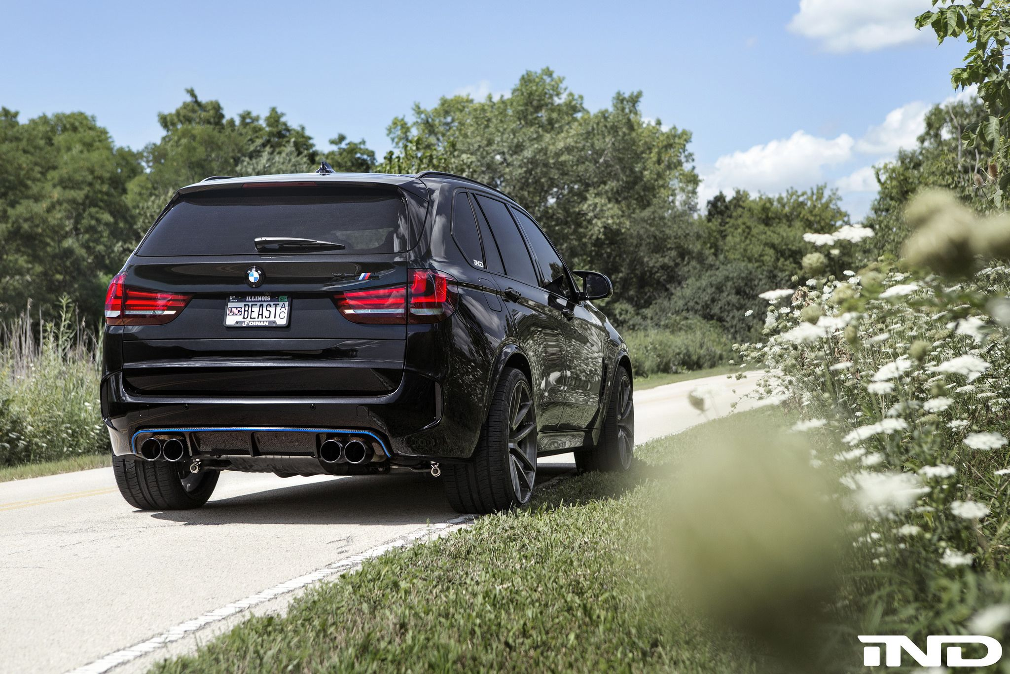 Carbon Black Metallic BMW X5 With Vossen VPS 302 Forged Wheels    Http://www.bmwblog.com/2016/12/11/bmw X5 With Vossen Vps 302 Forged Wheels/  | Pinterest ...