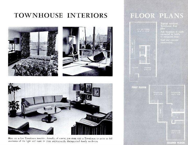 ... Interiors Call Interior Design Jobs In Michigan Interior Design Banner Interior  Interior Design Jobs In Michigan Interior Design Jobs In Design ...