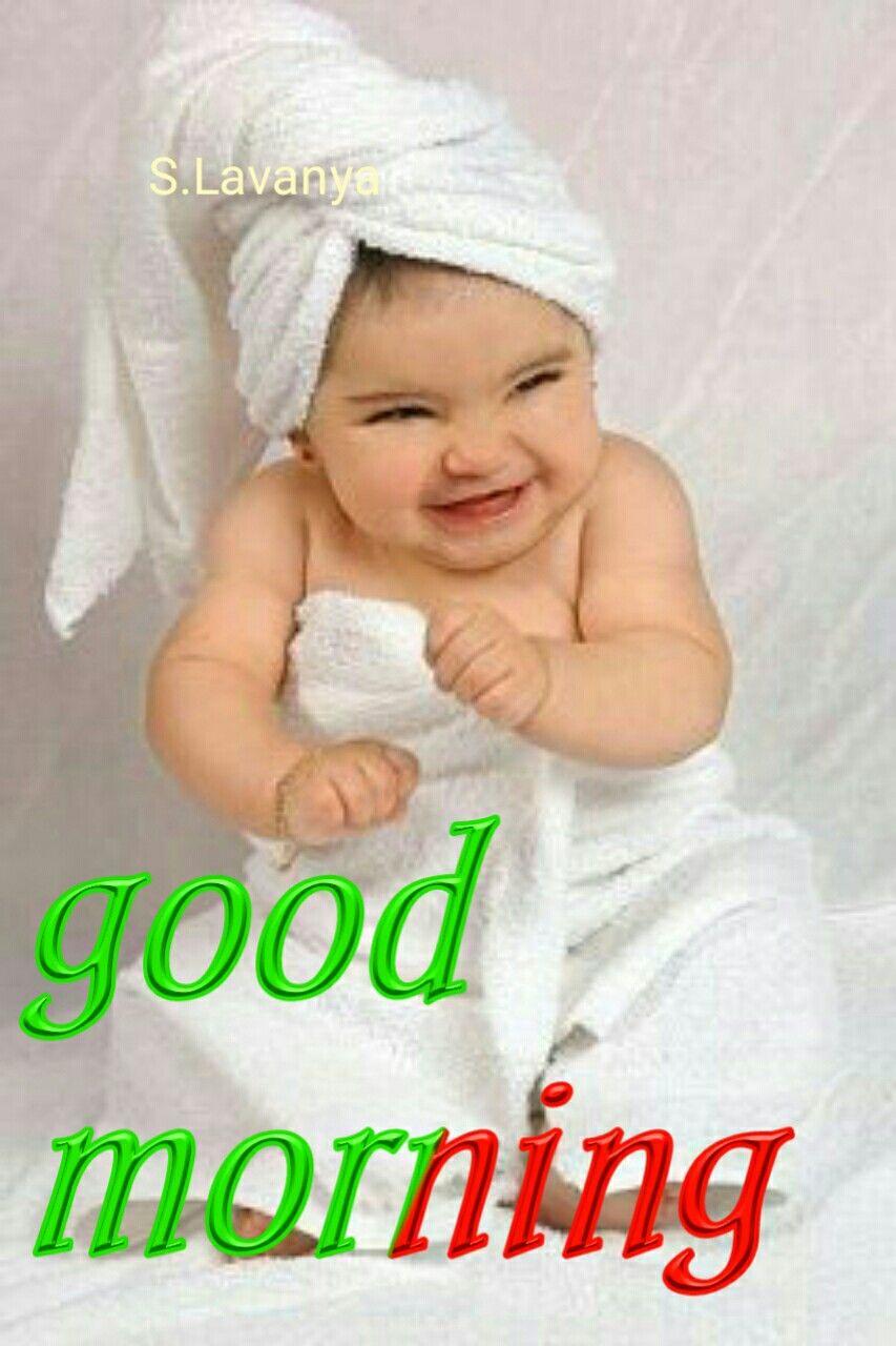 Hugs Good Morning Baby Good Morning Quotes Good Morning Love Good Morning Texts