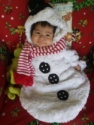 Primera Navidad con tu bebé! -Embarazo 38 semanas | Primera navidad ...