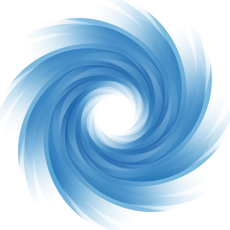 Portal to Membership