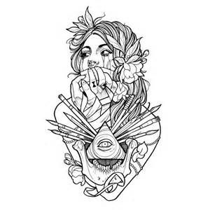Chicano Art Drawings And Coloring Pages Drawings Coloring Pages Chicano Art