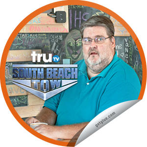 South Beach Tow Casanova Kosgrove Towing South Beach Beach