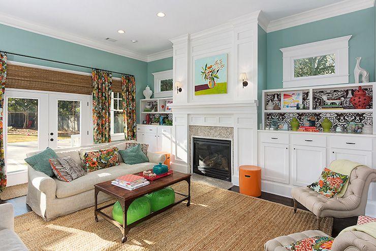 Benjamin Moore Williamsburg Wythe Tan Colordrunk Design Living Rooms Benjamin Moore