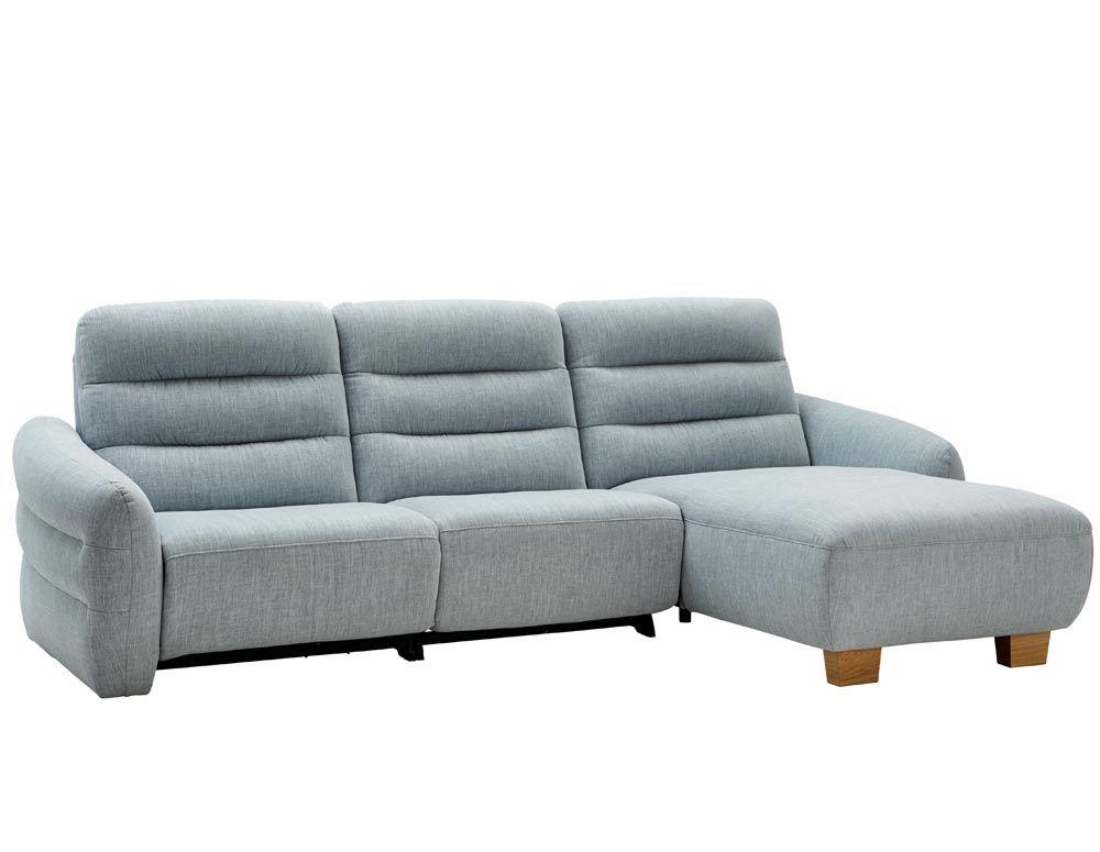 79 Realistisch Sofa Grau Stoff Check More At Https Www Tomaszsikora Net Sofa Grau Stoff