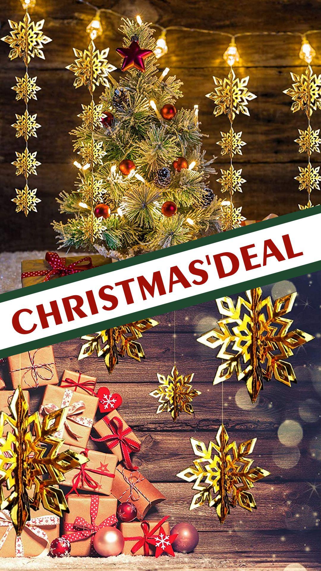 Christmas Gifts Up To 100 Off Christmas Decorations Christmas Crafts For Kids Christmas Gifts