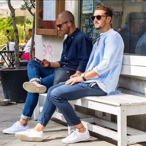 Profane Nyc Premium Streetwear Brand Hommeswear Pinterest