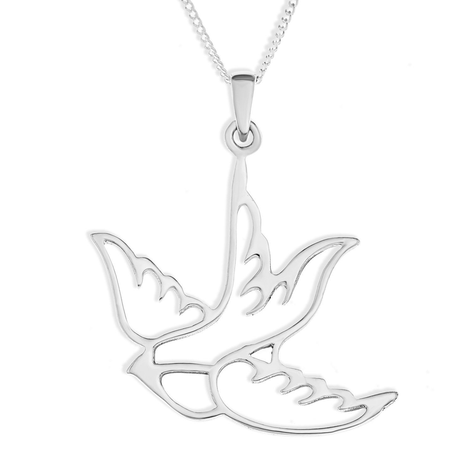 diamond gotta pendant accessories ctw necklace dove have pin