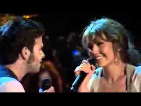 Thalia  ft. Pedro Capo - Estoy Enamorada