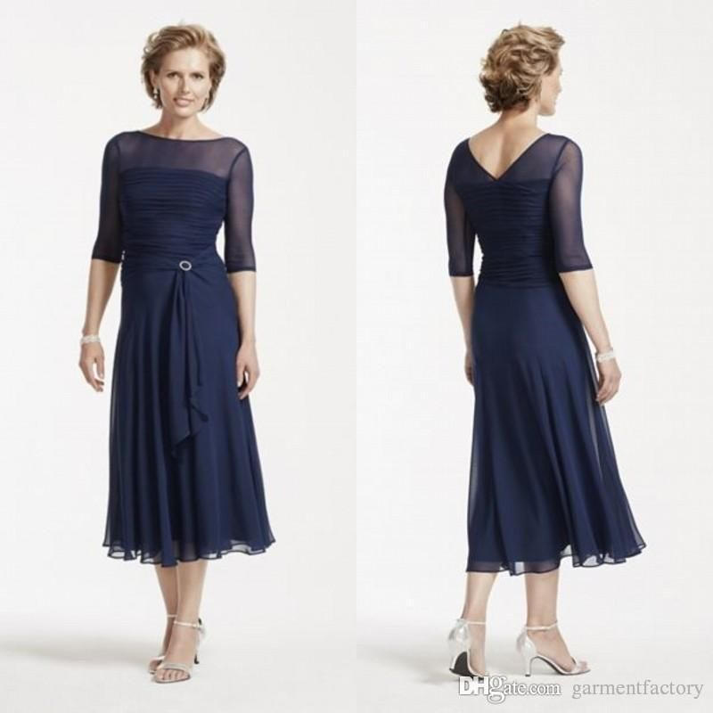 Image Result For Mother Of The Bride Dresses Long Sleeve Prom