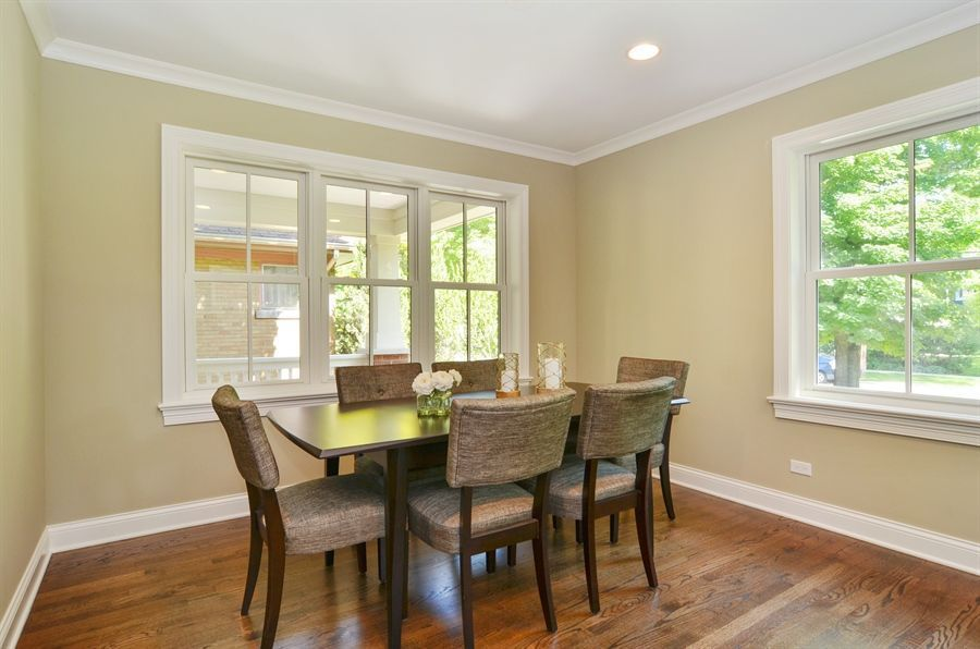Get free home remodeling tips and estimate by just filling simple