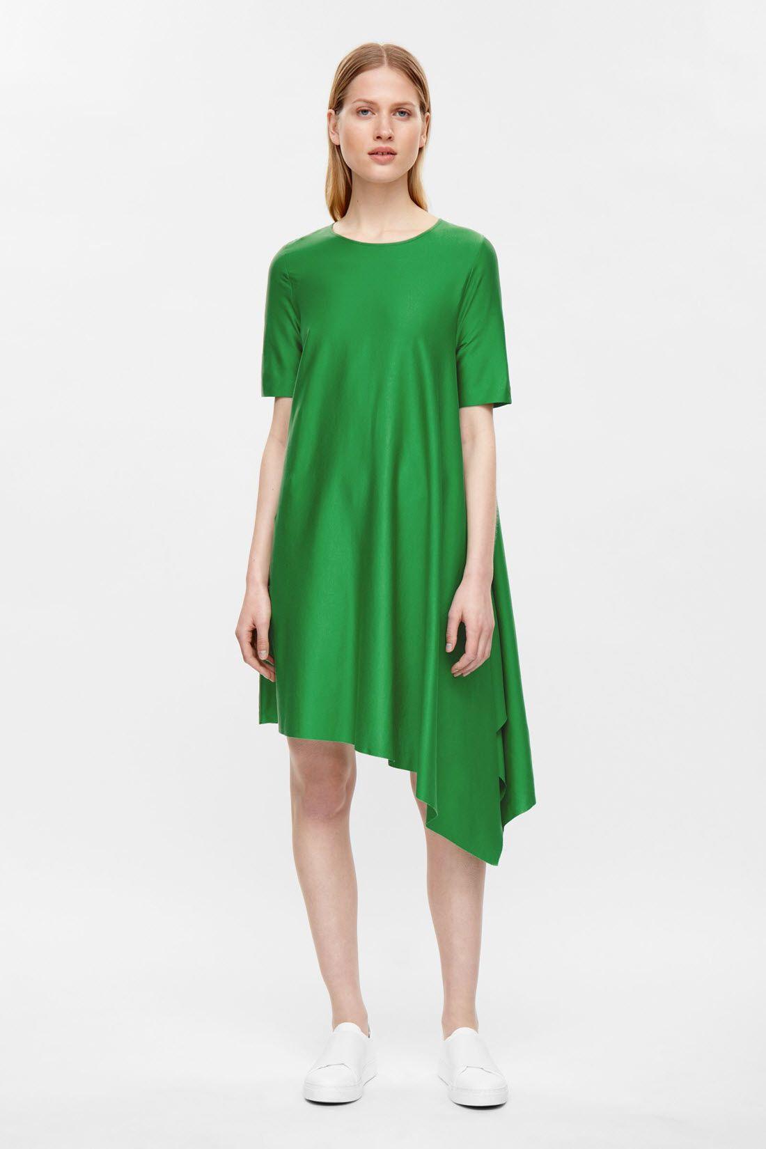 J Jill Wearever Tie Front Dress Celebrity Dresses Dresses Summer Dresses [ 1692 x 1128 Pixel ]