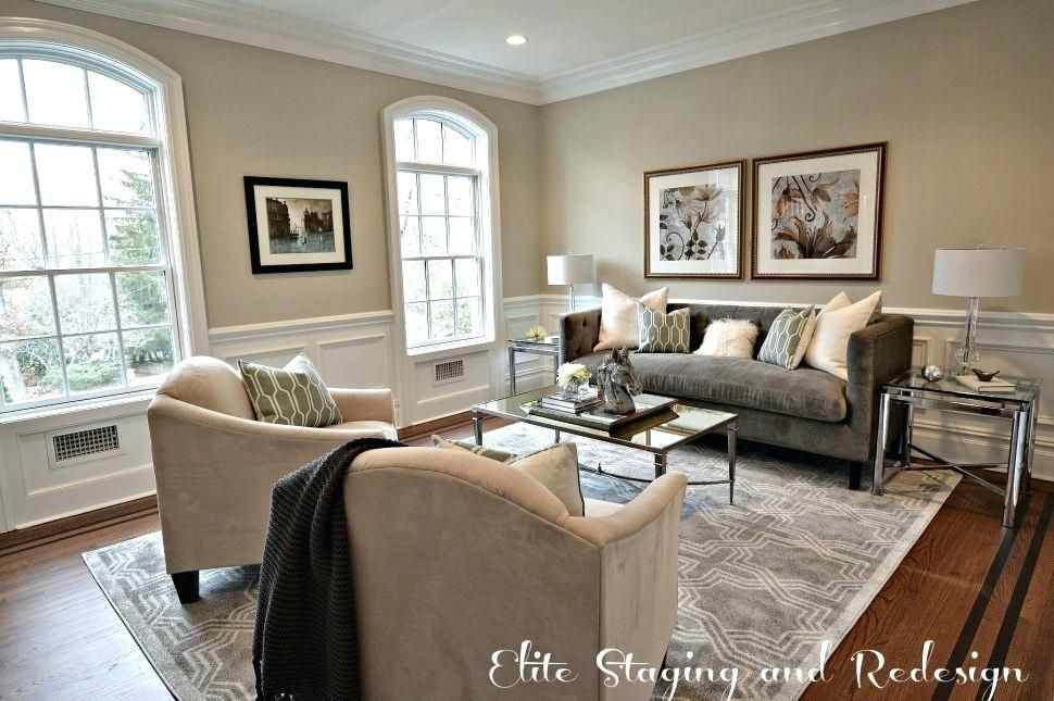 Neutral Living Room Wall Colors Large Size Of Living Living Room