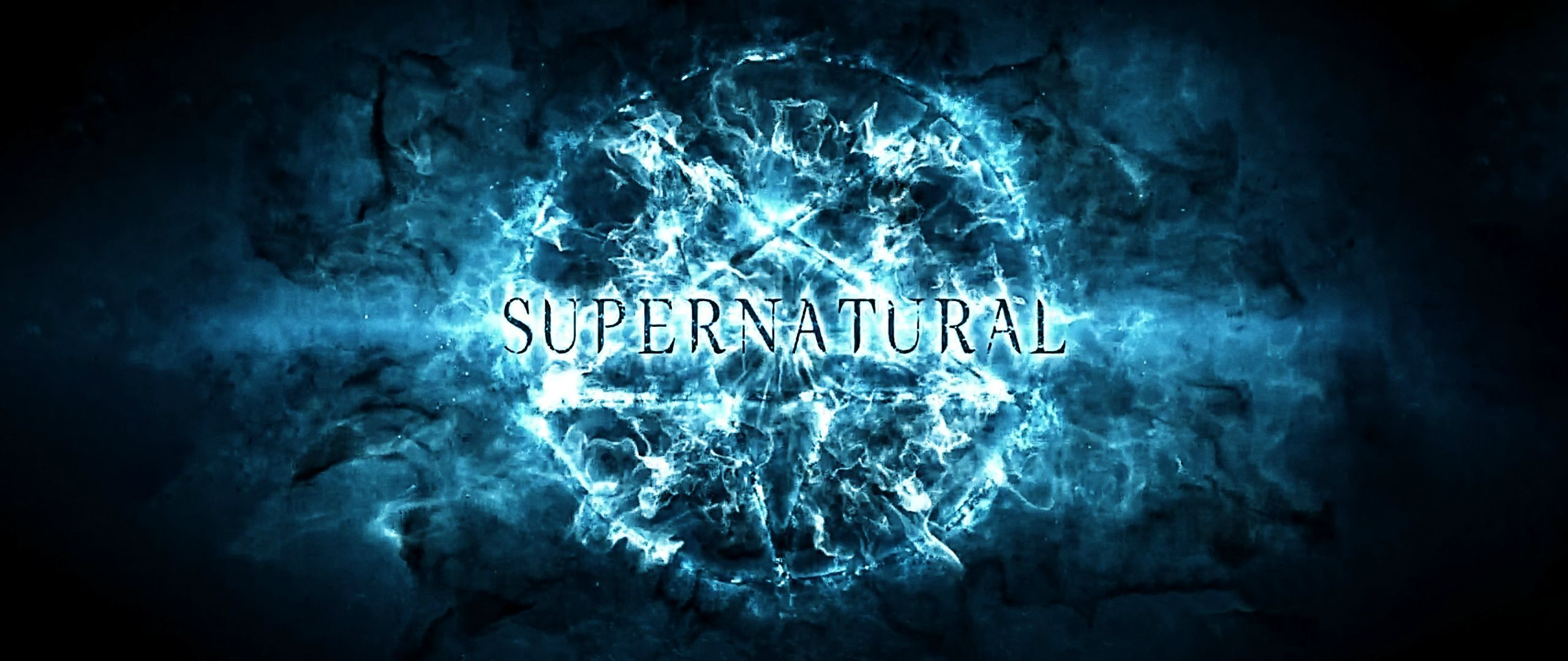 Imgur: The most awesome images on the Internet Supernatural Wallpaper, Title Card, Supernatural