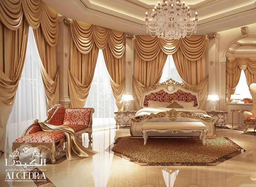 311 Best Dream Home Ideas Images On Pinterest