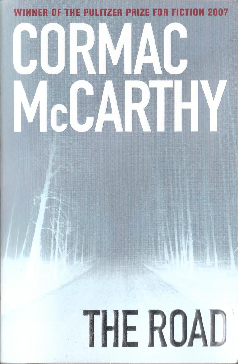 The road by cormac mccarthy ebook epubpdfprcmobiazw3 free the road by cormac mccarthy ebook epubpdfprcmobiazw3 free fandeluxe PDF