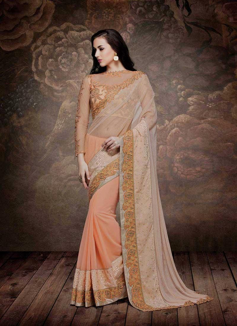 Shop online for indian sarees available in varieties worldwide free