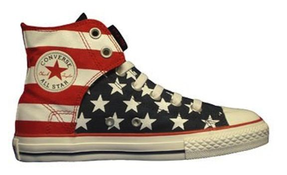 Converse, Blue converse, Converse chuck